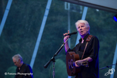 Graham-Nash-Live-At-Amsterdamse-Bos-2018-Fotono_008