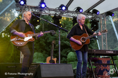 Graham-Nash-Live-At-Amsterdamse-Bos-2018-Fotono_012