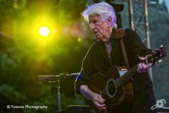 Graham-Nash-Live-At-Amsterdamse-Bos-2018-Fotono_015