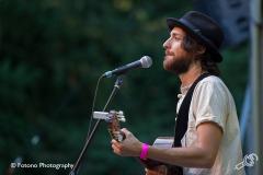 Sean-Christopher-Live-At-Amsterdamse-Bos-2018-Fotono_001
