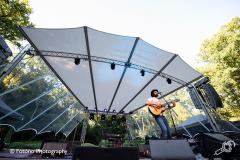 Sean-Christopher-Live-At-Amsterdamse-Bos-2018-Fotono_003