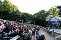 Sean-Christopher-Live-At-Amsterdamse-Bos-2018-Fotono_004