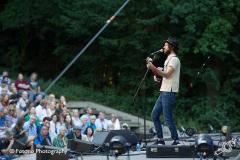 Sean-Christopher-Live-At-Amsterdamse-Bos-2018-Fotono_005