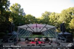 Sean-Christopher-Live-At-Amsterdamse-Bos-2018-Fotono_006