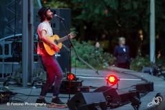 Sean-Christopher-Live-At-Amsterdamse-Bos-2018-Fotono_007