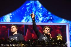 Guus-Meeuwis-Ziggo-Dome-1-12-2017-Esmee-Burgersdijk-DSC_6356