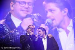 Guus-Meeuwis-Ziggo-Dome-1-12-2017-Esmee-Burgersdijk-DSC_6449