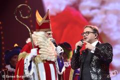 Guus-Meeuwis-Ziggo-Dome-1-12-2017-Esmee-Burgersdijk-DSC_6539
