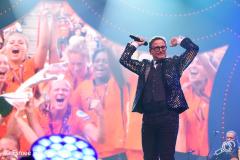 Guus-Meeuwis-Ziggo-Dome-1-12-2017-Esmee-Burgersdijk-DSC_6621
