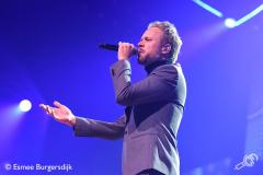 Guus-Meeuwis-Ziggo-Dome-1-12-2017-Esmee-Burgersdijk-DSC_6625