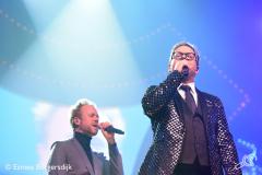 Guus-Meeuwis-Ziggo-Dome-1-12-2017-Esmee-Burgersdijk-DSC_6628