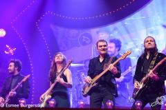 Guus-Meeuwis-Ziggo-Dome-1-12-2017-Esmee-Burgersdijk-DSC_6664