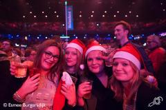 Guus-Meeuwis-Ziggo-Dome-1-12-2017-Esmee-Burgersdijk_DSC1427
