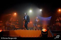 Guus-Meeuwis-Ziggo-Dome-1-12-2017-Esmee-Burgersdijk_DSC1446