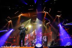 Guus-Meeuwis-Ziggo-Dome-1-12-2017-Esmee-Burgersdijk_DSC1488
