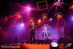 Guus-Meeuwis-Ziggo-Dome-1-12-2017-Esmee-Burgersdijk_DSC1497