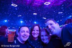Guus-Meeuwis-Ziggo-Dome-1-12-2017-Esmee-Burgersdijk_DSC1527