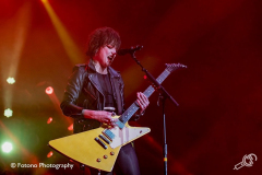 Halestorm-AFAS-Live-20-09-2019-Fotono_006