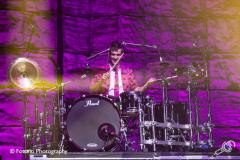 Halestorm-AFAS-Live-20-09-2019-Fotono_010