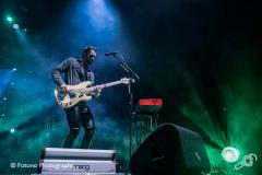 Halestorm-AFAS-Live-20-09-2019-Fotono_012