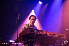 Wild-Hammond-Happening-Fotono_002