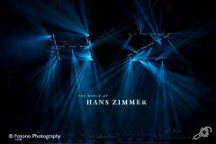 Hans-Zimmer-Ziggo-Dome-11-11-2019_001
