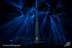 Hans-Zimmer-Ziggo-Dome-11-11-2019_003