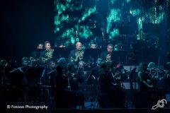 Hans-Zimmer-Ziggo-Dome-11-11-2019_006