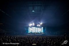 Hans-Zimmer-Ziggo-Dome-11-11-2019_010