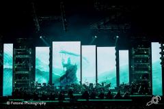 Hans-Zimmer-Ziggo-Dome-11-11-2019_012