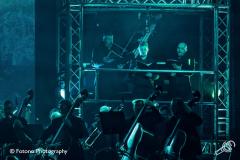 Hans-Zimmer-Ziggo-Dome-11-11-2019_013