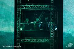 Hans-Zimmer-Ziggo-Dome-11-11-2019_014