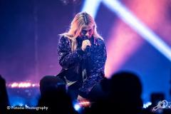 Hayley-Kiyoko-tivolivredenburg-2019-fotono_014