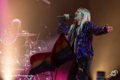 Hayley-Kiyoko-tivolivredenburg-2019-fotono_019