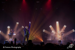 Hayley-Kiyoko-tivolivredenburg-2019-fotono_020