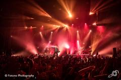 Hayley-Kiyoko-tivolivredenburg-2019-fotono_022