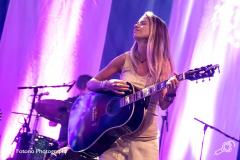 Heather-Nova-podium-victorie-2019-Fotono_011