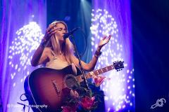 Heather-Nova-podium-victorie-2019-Fotono_014