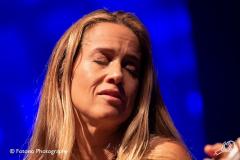 Heather-Nova-podium-victorie-2019-Fotono_019