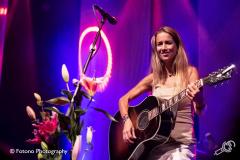 Heather-Nova-podium-victorie-2019-Fotono_021