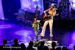 Heather-Nova-podium-victorie-2019-Fotono_029