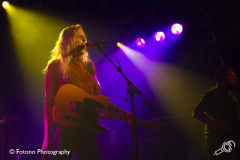 Sue-The-Night-Helemaal-Melkweg-Fotono_003