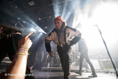 Highly-Suspect-Melkweg-20181202-Fotono_001