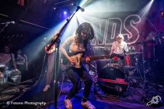Hinds-Bitterzoet-2018-Fotono_001