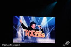 Holland-Zingt-Hazes_Ziggo-Dome_15-03-2019_Esmee_Burgersdijk_DSC_3649