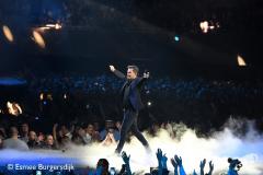 Holland-Zingt-Hazes_Ziggo-Dome_15-03-2019_Esmee_Burgersdijk_DSC_3653