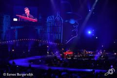 Holland-Zingt-Hazes_Ziggo-Dome_15-03-2019_Esmee_Burgersdijk_DSC_3662