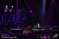 Holland-Zingt-Hazes_Ziggo-Dome_15-03-2019_Esmee_Burgersdijk_DSC_3738
