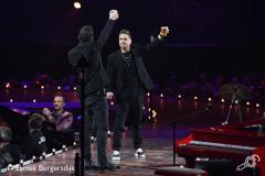 Holland-Zingt-Hazes_Ziggo-Dome_15-03-2019_Esmee_Burgersdijk_DSC_3795