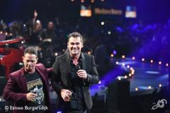 Holland-Zingt-Hazes_Ziggo-Dome_15-03-2019_Esmee_Burgersdijk_DSC_3825
